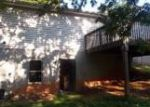 Foreclosed Home in Martinsville 24112 1127 STEPHENS ST - Property ID: 4284835