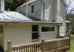 Foreclosed Home in Fairfield 24435 21 SLAT MILL LN - Property ID: 4284841
