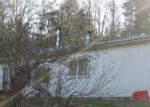 Foreclosed Home in Port Orchard 98367 4665 SW HUNTER RD - Property ID: 4284848