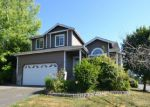 Foreclosed Home in Marysville 98270 7604 66TH PL NE - Property ID: 4284854