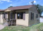 Foreclosed Home in La Crosse 54601 2225 PARK AVE - Property ID: 4284864