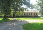 Foreclosed Home in Carthage 39051 514 NORTHWEST ST - Property ID: 4284914