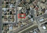 Foreclosed Home in Gallup 87301 1711 CALLE PINON - Property ID: 4285070