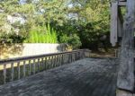 Foreclosed Home in Hampton Bays 11946 45 NORTH RD - Property ID: 4285094