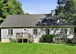Foreclosed Home in Pleasant Valley 12569 11 CREEKSIDE LN - Property ID: 4285114