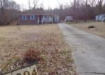 Foreclosed Home in Ahoskie 27910 2904 US HIGHWAY 13 N - Property ID: 4285138