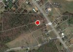 Foreclosed Home in Shelby 28150 3421 POLKVILLE RD - Property ID: 4285144