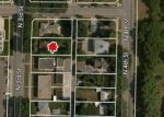 Foreclosed Home in Bismarck 58501 1157 N 3RD ST - Property ID: 4285152
