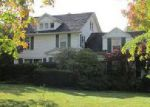 Foreclosed Home in Mansfield 44903 514 MARION AVE - Property ID: 4285176