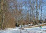 Foreclosed Home in Hunlock Creek 18621 31 METROPOLITAN AVE - Property ID: 4285260