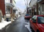 Foreclosed Home in Mahanoy City 17948 330 W SOUTH ST - Property ID: 4285291
