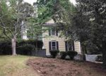 Foreclosed Home in Irmo 29063 407 CRESSFELL RD - Property ID: 4285313