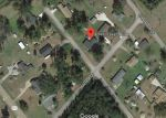 Foreclosed Home in Andrews 29510 41 HILLCREST DR - Property ID: 4285315