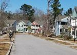 Foreclosed Home in Johns Island 29455 2909 BELL FLOWER LN - Property ID: 4285317