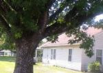 Foreclosed Home in Paris 38242 1216 DUNLAP ST - Property ID: 4285338