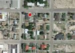 Foreclosed Home in Fort Stockton 79735 1608 N VALENTINE ST - Property ID: 4285348