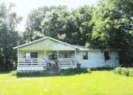 Foreclosed Home in Kemp 75143 209 KALURA WAY - Property ID: 4285363