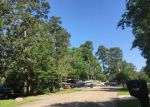 Foreclosed Home in Crosby 77532 21051 FLAMING ARROW TRL - Property ID: 4285368