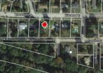 Foreclosed Home in Palestine 75801 159 BRIERWOOD DR - Property ID: 4285369