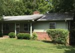 Foreclosed Home in Charlotte Court House 23923 332 THOMAS JEFFERSON HWY - Property ID: 4285385