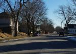 Foreclosed Home in Sheboygan 53081 1719 HURON AVE - Property ID: 4285415