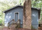 Foreclosed Home in Hot Springs Village 71909 145 JONBOAT TRL - Property ID: 4285473
