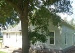 Foreclosed Home in Fairbank 50629 302 S 4TH ST - Property ID: 4285512