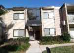 Foreclosed Home in District Heights 20747 6302 HIL MAR DR UNIT 3 - Property ID: 4285612