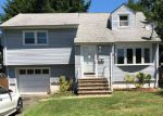 Foreclosed Home in New Milford 7646 225 COOPER ST - Property ID: 4285704