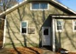 Foreclosed Home in Catskill 12414 15 S JEFFERSON AVE - Property ID: 4285762