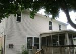 Foreclosed Home in Loveland 45140 11941 FOXGATE WAY - Property ID: 4285770