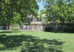 Foreclosed Home in Wagoner 74467 74245 S 320 RD - Property ID: 4285797