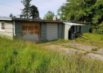 Foreclosed Home in Tillamook 97141 4585 ALDER COVE RD W - Property ID: 4285811