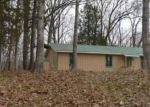 Foreclosed Home in Camden 38320 202 WISMER RD - Property ID: 4285847
