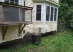 Foreclosed Home in Essex Junction 5452 29 NORTH ST - Property ID: 4285869
