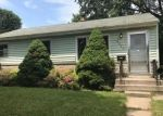 Foreclosed Home in Milwaukee 53218 8050 W GRANTOSA DR - Property ID: 4285872