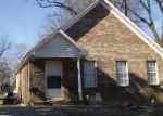 Foreclosed Home in Covington 38019 321 N HIGH ST - Property ID: 4285885