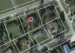 Foreclosed Home in Sylvania 30467 116 RANDALL ST - Property ID: 4285900