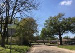 Foreclosed Home in Greenville 38703 1207 PARK LANE DR - Property ID: 4285906