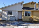 Foreclosed Home in Anchorage 99508 4364 REKA DR - Property ID: 4285947