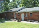 Foreclosed Home in Pine Bluff 71603 7703 OLD WARREN RD - Property ID: 4285960