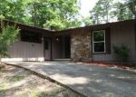 Foreclosed Home in Hot Springs Village 71909 3 CAMBRE CIR - Property ID: 4285967