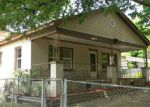 Foreclosed Home in Hot Springs National Park 71913 135 MOUNTAIN VIEW ST - Property ID: 4285968