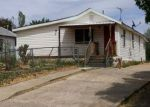Foreclosed Home in Cortez 81321 616 S BEECH ST - Property ID: 4285983