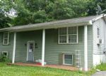 Foreclosed Home in Milford 19963 648 EVANS DR - Property ID: 4285988