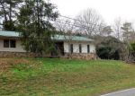 Foreclosed Home in Dalton 30721 130 CEDAR RIDGE RD SE - Property ID: 4285994