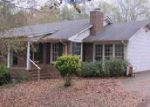 Foreclosed Home in Royston 30662 187 SPRINGDALE DR - Property ID: 4286004