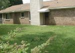 Foreclosed Home in Bonaire 31005 101 THORNWOOD DR - Property ID: 4286012