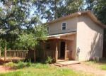 Foreclosed Home in Lula 30554 7059 WHEELER RD - Property ID: 4286013