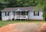 Foreclosed Home in Milner 30257 279 RIDGEWAY RD - Property ID: 4286018